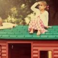 maison-enfants