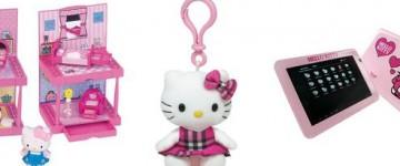 produits-hello-kitty