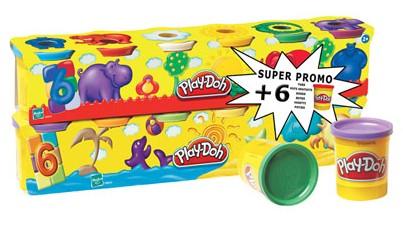 jeux imaginatifs jouets cr atifs pour enfants blog des jouets. Black Bedroom Furniture Sets. Home Design Ideas