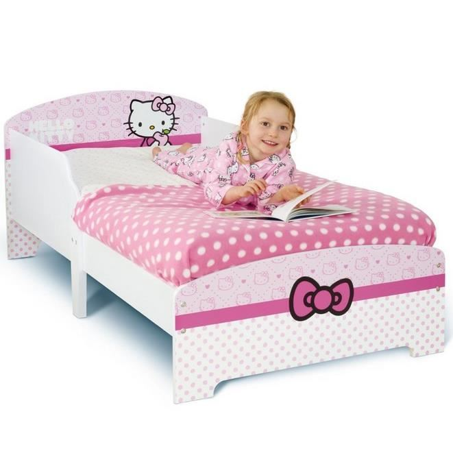 Latest with chambre hello kitty pas cher - Lit hello kitty conforama ...