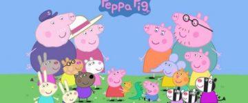 peppa-pig-500x281
