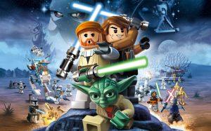 lego-star-wars-810x506