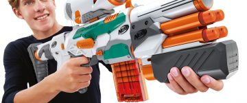 nerf-n-strike-elite-modulus-tri-strike-shoots-elite-and
