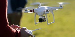 Ce-qu-on-peut-et-ne-peut-pas-faire-avec-un-drone