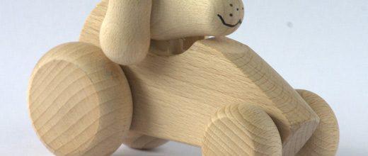 manufaktura-jouet-bois