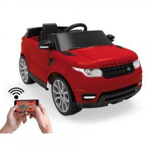 range-rover-6v-rc-800009611-600x600