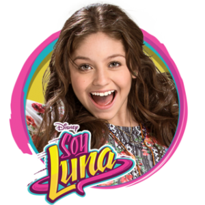 uk_disney-channel_chi_soy-luna_r_970ef66d