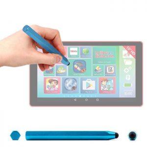 stylet-tactile-bleu-pour-lexibook-lexitab-mfc146fr