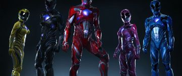 first-poster-for-the-power-rangers-movie-revealed_kzz6.1920