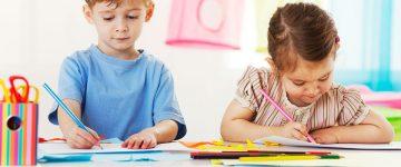 ik-naitre-grandir-enfant-developpement-4-ans