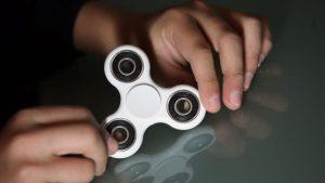 hand-spinner_5872805
