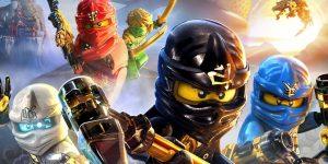 LEGO-Ninjaco-LOmbra-di-Ronin