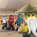 ninjago--201606--gl--banner-background--small