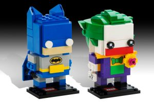 lego-brickheadz-sdcc4