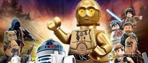 meilleurs-lego-star-wars-